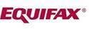 Equifax Agency